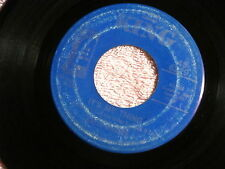 MARVA WHITNEY~IT'S MY THING~KING~BALL OF FIRE~~ FUNK  45