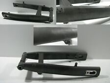 Schwinge Hinterrad Swing Arm Cagiva Raptor 1000, 00-05