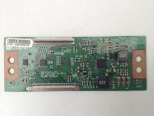 T-CON Board 32 6871L 3203KD Toshiba TV 32W3443