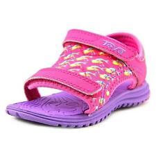 Chaussures en toile pour fille de 2 à 16 ans