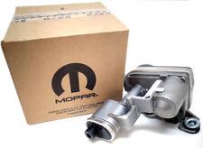 Brand New Oem Mopar Throttle Valve Actuator Ttva 2003-09 48Re Dodge Ram (99882)