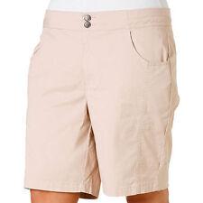 Target Bermuda, Walking Shorts for Women