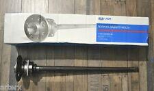 Lada 2101-2107 Riva Laika Rear Axle Half-Shaft  2103-2403069  OEM VAZ