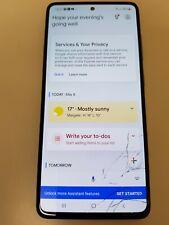 Samsung Galaxy A51 SM-A515F/DS - 128GB - Prism Crush White (Unlocked) (Dual SIM)