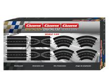Carrera 26953 Digital 132 / 124 Evolution / Pro-X AusbauSet 1