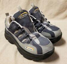 URBAN RIDER Roller Skate Shoes Size 9 - 10 Children's Unisex Retractable Wheels