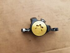 Formula the one hydraulic disc brake caliper FD52027-00 329235