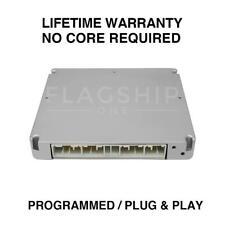 Engine Computer Programmed Plug&Play 2004 Toyota Celica GT 89661-2G380 1.8L MT