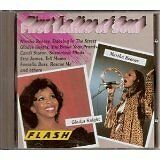 JAMES Etta, BASS Fontella... - First ladies of soul - CD Album