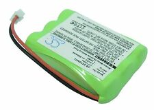 Ni-MH Battery for Ericsson DECT 260 NTM/BKBNB 101 13/1 CG2400 DECT 260 EOLE 170