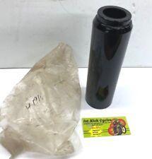 NOS TRIUMPH Nacelle leg cover, Lower, 1965-66, 6T THUNDERBIRD 97-1916 OEM