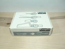 Kroeplin Int01 Pc 20 5 15mm Interest Internal Dial Caliper Gage Spi 21 561 6