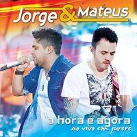 Errado - Ao Vivi Em Jurer [New CD]