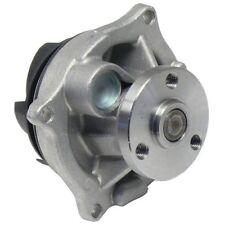 Ford Focus MK1 1.8 2.0  Water Pump Inc Gasket 1998 - 2005 Petrol New Quality