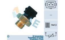 FAE Sensor temp. refrigerante OPEL VECTRA ASTRA CORSA KADETT ASCONA OMEGA 33560
