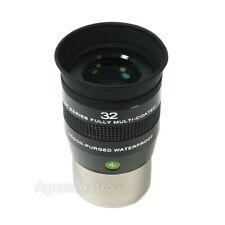 "Explore Scientific 2"" 62° Series Argon-Purged Waterproof Eyepiece - 32mm"