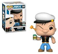 Funko pop popeye figure movies pelicula toy toys figura coleccion tv