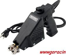 Goracin.Com All in one Heated Tire Groover, Van Alstine,Sprint Car ,Midget,IMCA~