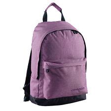 Caribee Campus Backpack 22LT Vixen