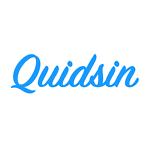 Quidsin