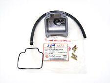 SYM Kit de réparation Boîtier flotteur CUVE À NIVEAU CONSTANT - pour RS 125 et :