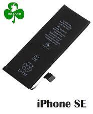 For Apple iPhone SE Internal Original Battery Replacement New 1624mAh
