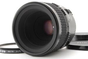 """Near Mint"" Nikon AF Micro-Nikkor 60mm F/2.8 Macro Lens From Japan D772"