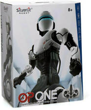 NEW Silverlit O.P. One from Mr Toys