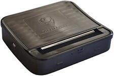 GERMANUS Cigarette Rolling Machine Model Premium Roll Box For Cigarettes 6Mm/8mm