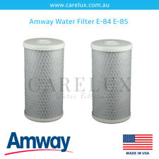Amway Compatible E85, E84, A101 Replacement Filter | Carbon Block | 0.5 Micron