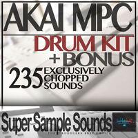 AKAI MPC Rap Beats sp 1200 Native Instruments NI Maschine Mikro Akai Mpc Studio