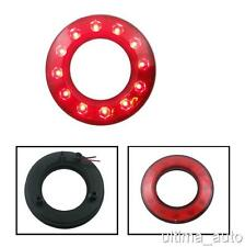 1X SMD LED TAIL LIGHT REAR LIGHT MIX AND MATCH OUTER RING 12V BUS VAN OFF-ROAD