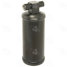 A/C Receiver Drier-Filter Drier 4 Seasons 33215