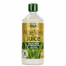 Aloe Pura Aloe Vera Jus puissance Maximum 1000ml