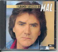Mal I Grandi Successi Vol. 1