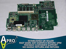 UNTESTED -  APPLE iBook G4/1.33 12-Inch A1133 (EMC) 820-1832-A MOTHERBOARD
