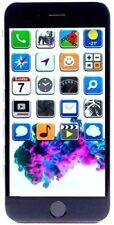 Apple iPhone 6 Plus 128GB Space Gray/Grau *frei ab Werk* Ohne Simlock! (N37314)
