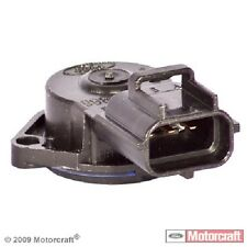 Throttle Position Sensor YS4Z9B989BB Motorcraft DY-871