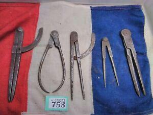 Antique Tools Leather Stone blacksmith