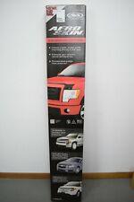 AVS AeroSkin 322034 Acrylic Hood Protect Guard Shield For Toyota 05-11 Tacoma