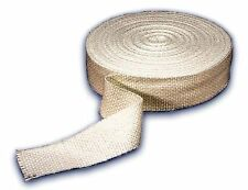 "Moroso 80808 Insulating Header Wrap, 2"" x 1/16"" x 50' Roll"