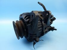 HYUNDAI H-1 2.5 TD 59 KW Lichtmaschine Alternator AF111364 37300-42358 110A