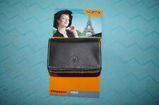 DiFox Elegance Pro
