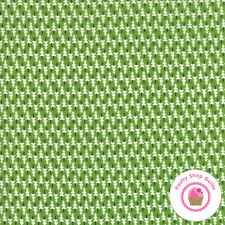 HOMETOWN CHRISTMAS Pine Green Trees 5664 27 SWEETWATER Moda QUILT FABRIC