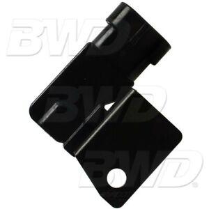 Manifold Absolute Pressure Sensor BWD EC1687