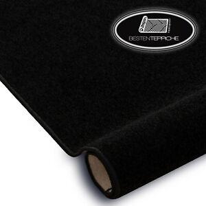 Long Life Modern Carpet Floor Trendy Black Large Sizes! Rugs On Dimensions