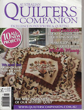Hobbies & Crafts July New Magazines