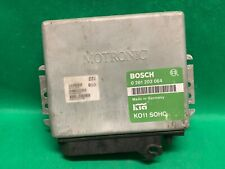 PLUG & PLAY 95 KIA SPORTAGE 2.0 SOHC ECM ECU ENGINE COMPUTER PCM 0261203064 064