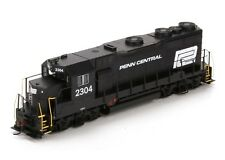 Athearn ATH74943 HO Scale RTR GP35 PC #2372 DCC Ready Locomotive