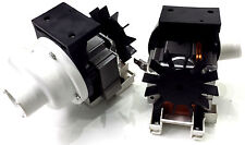 Hoover ELITE 920 930 940 950 960 970 Washing Machine Water Drain Pump